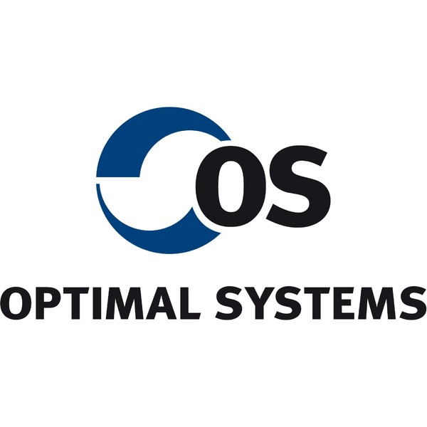 Optimal Systems